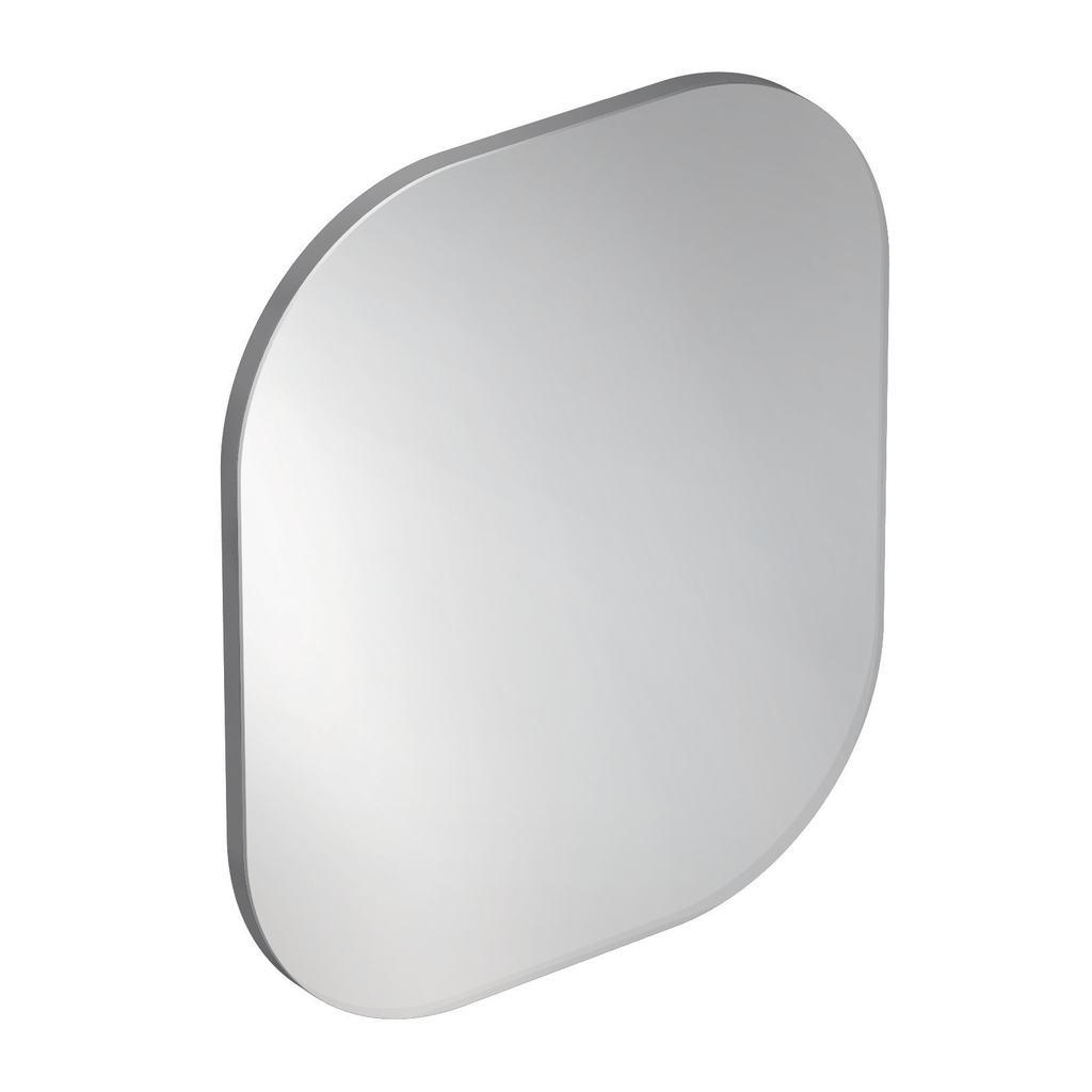 600mm Mirror