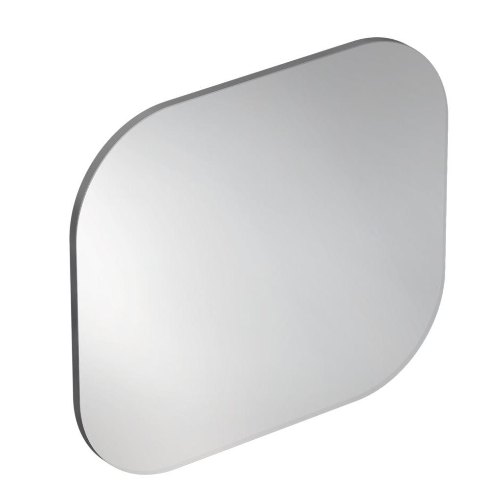800mm Mirror