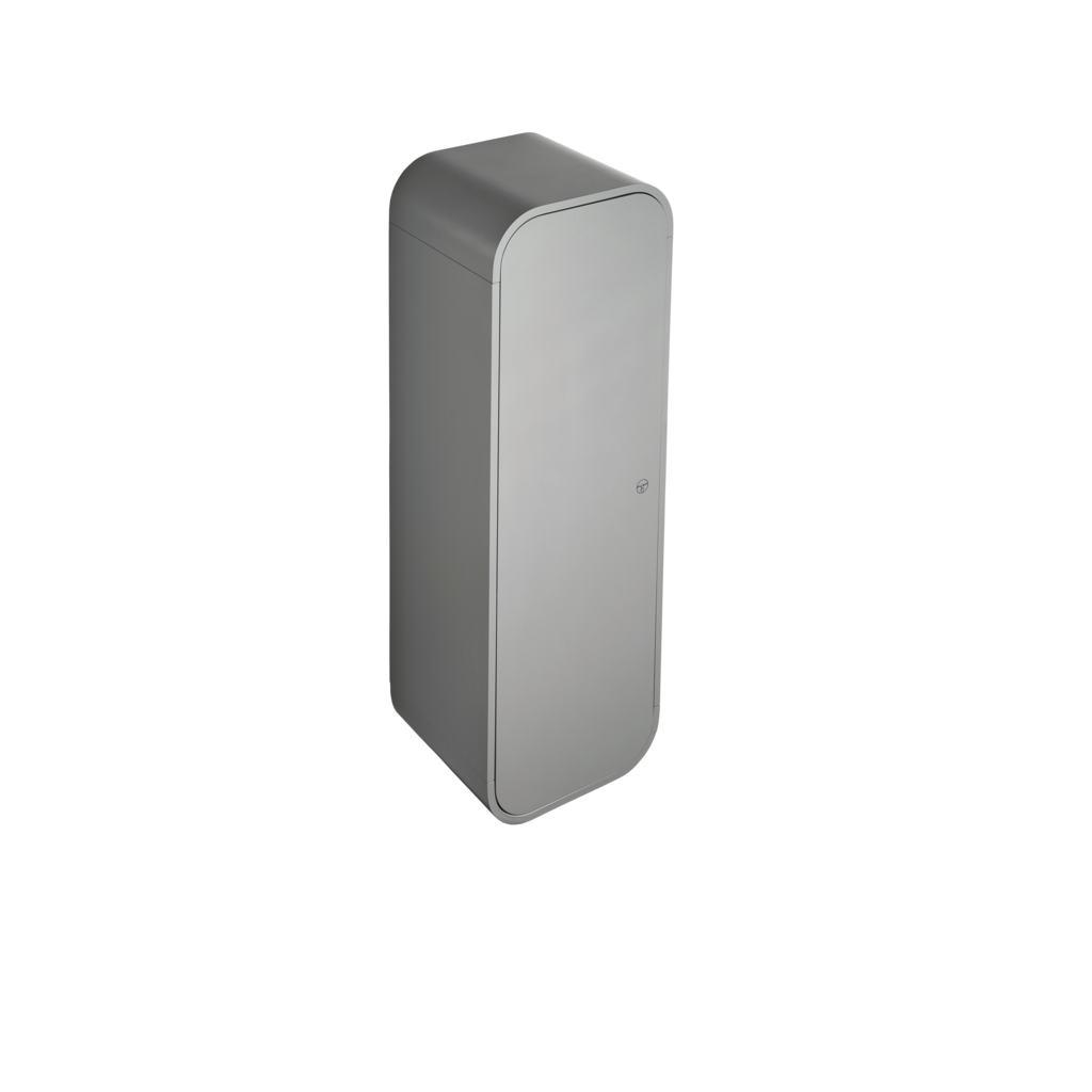 400x1200mm Column Unit