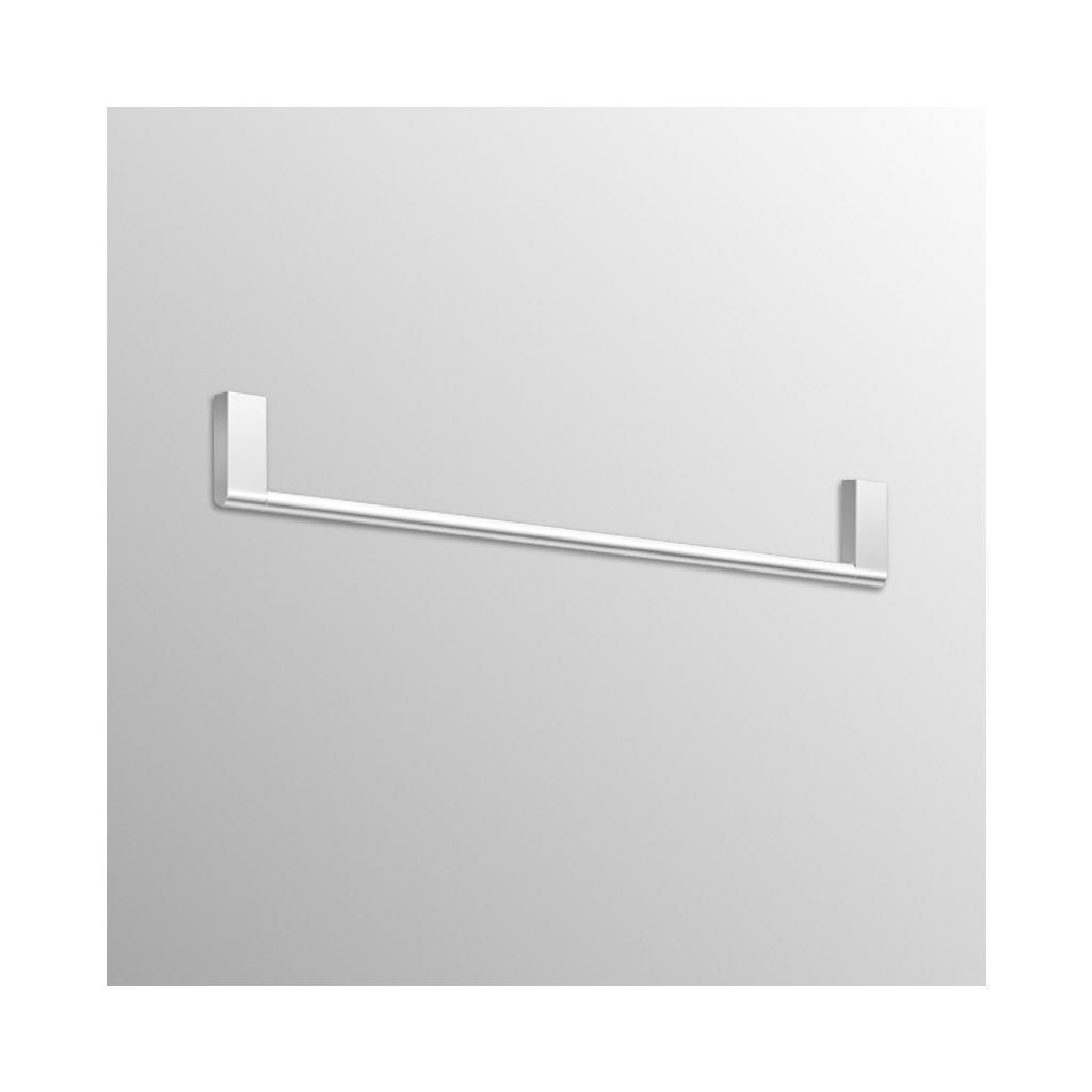 CONNECT Полотенцедержатель фронтальный 70 см