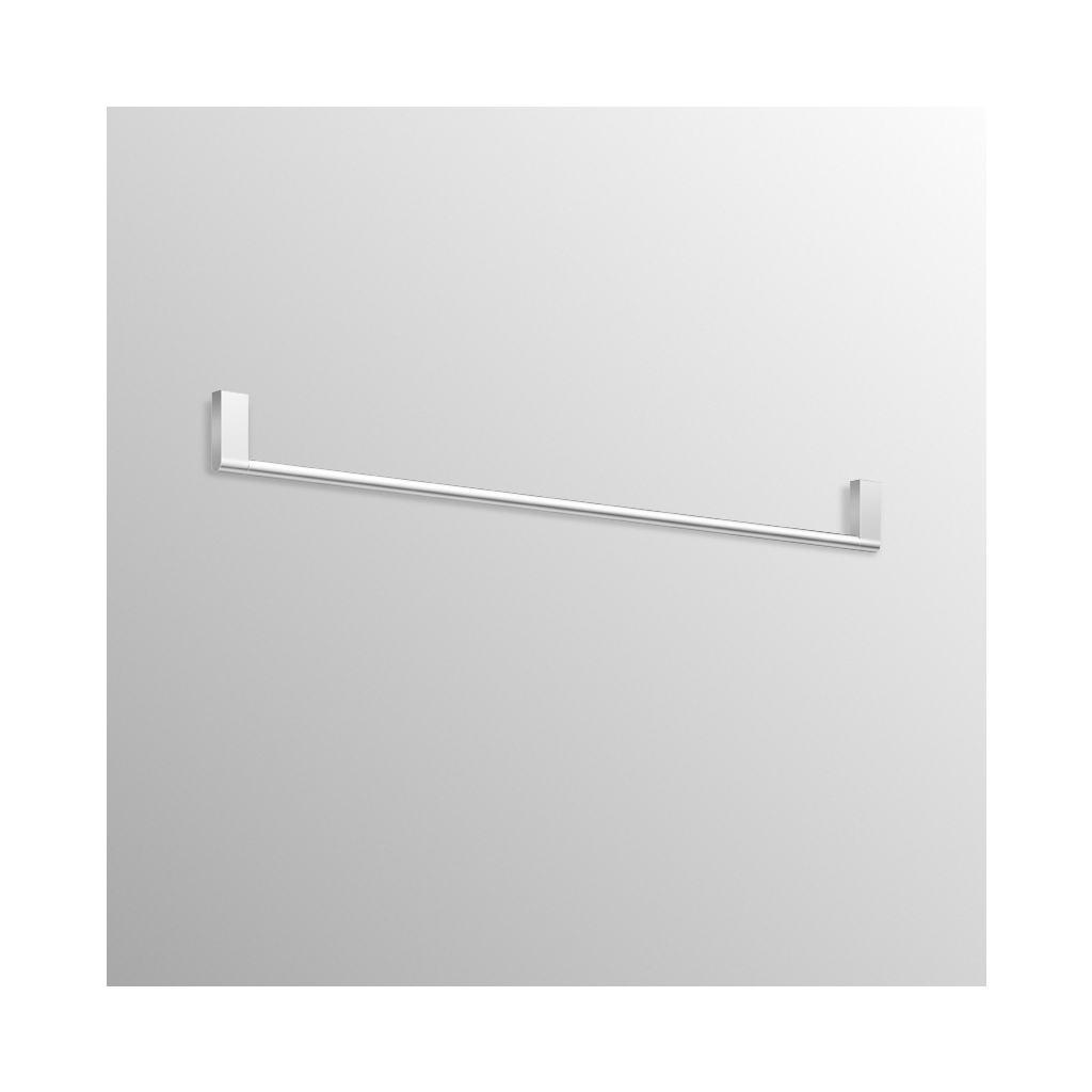 CONNECT Полотенцедержатель фронтальный 100 см