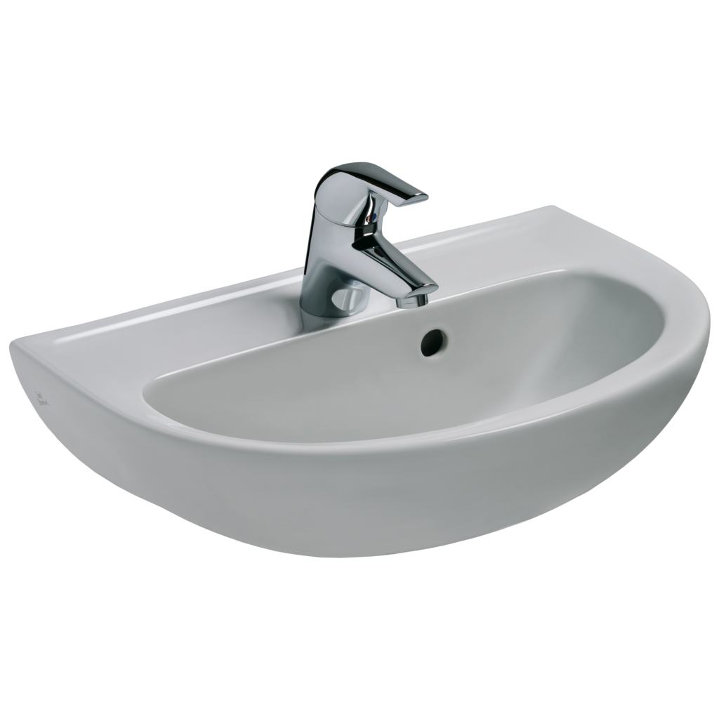 Ideal Standard | V2001 | Washbasin 50 cm