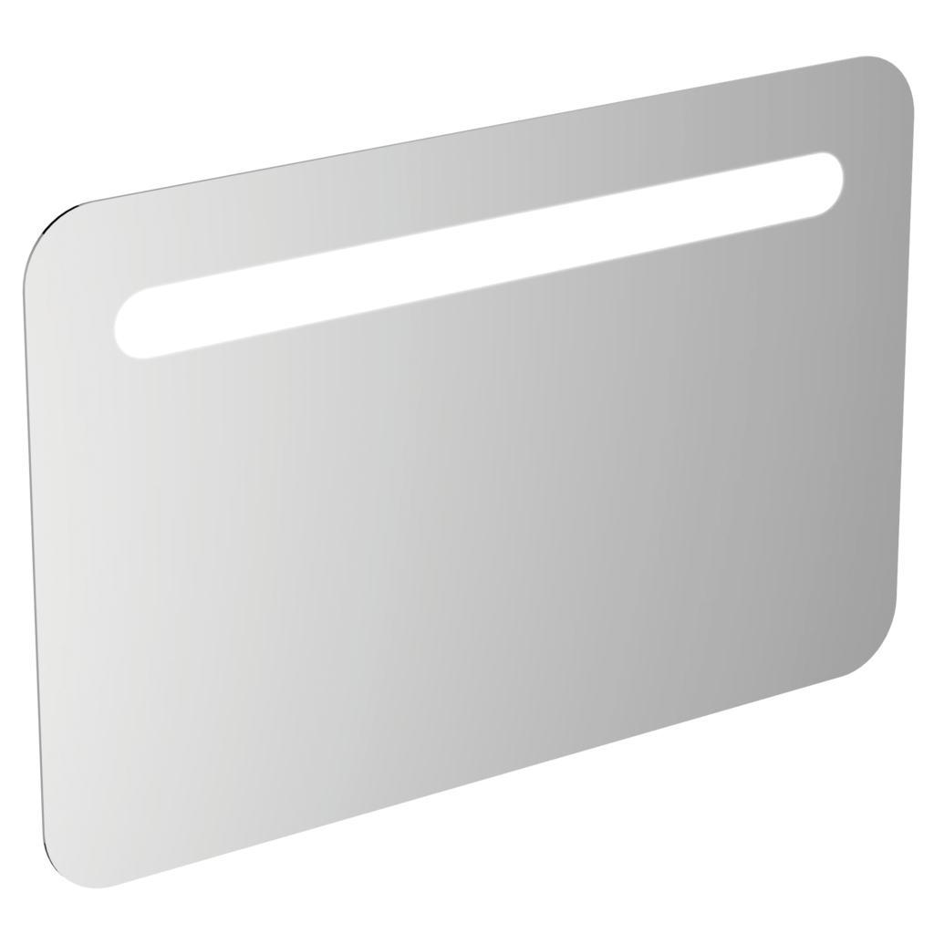 Specchio Dea 100 cm con luce