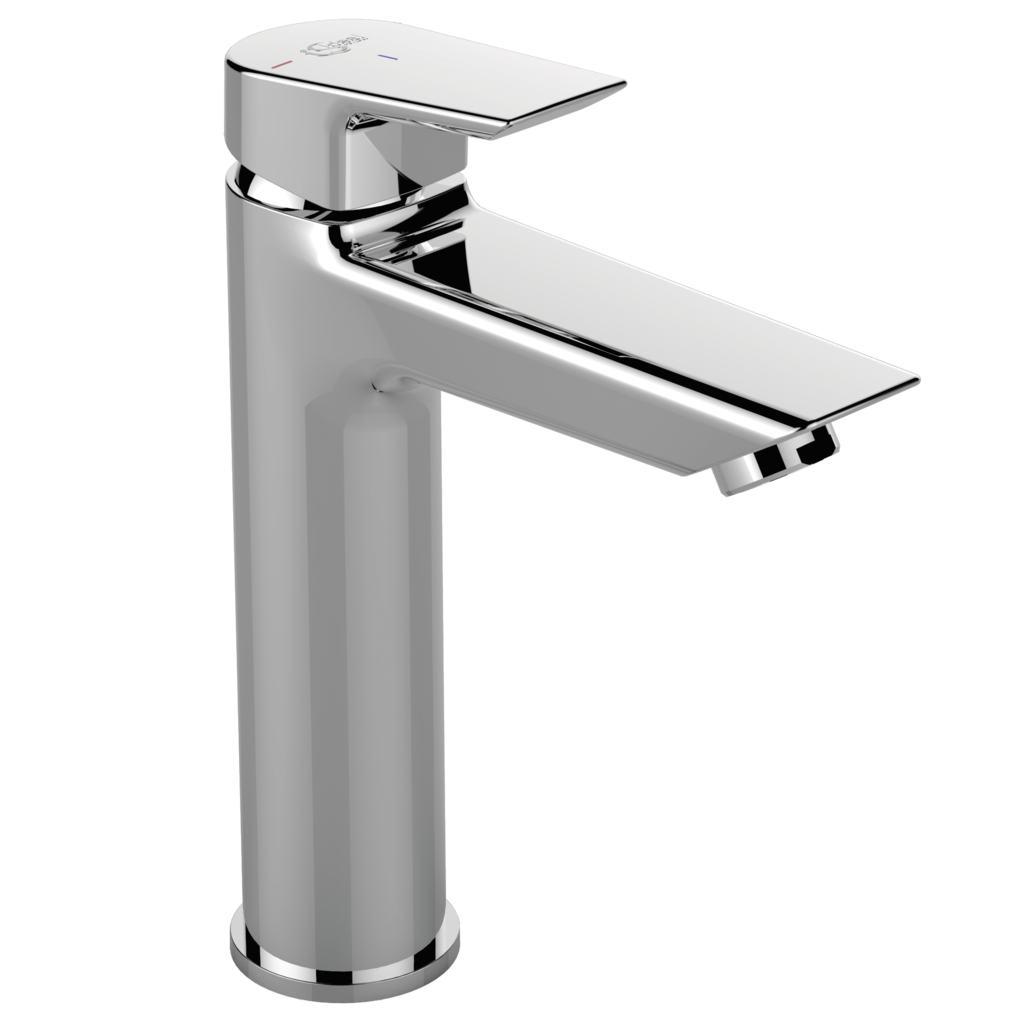 8cf96dd2966cd4 Product details  A6565   Mitigeur lavabo monotrou   Ideal Standard
