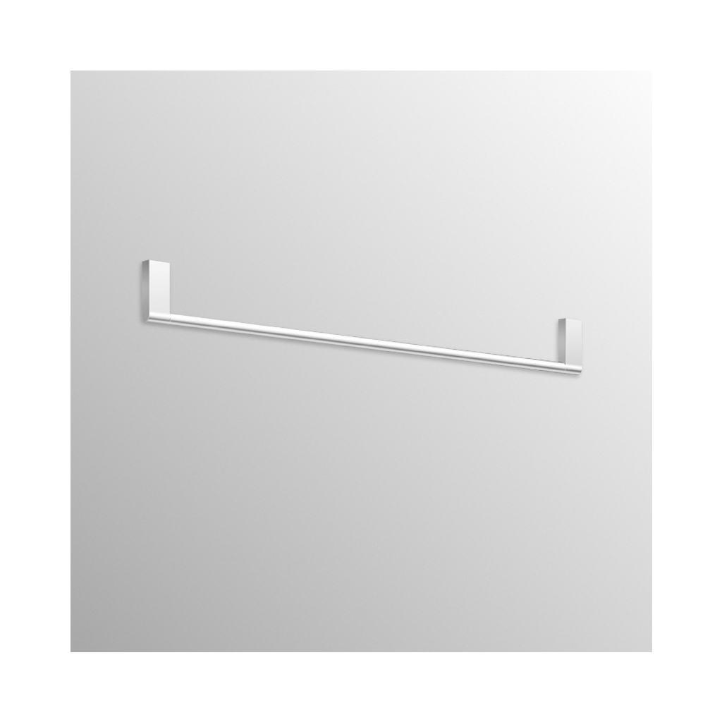 CONNECT Полотенцедержатель фронтальный 85 см