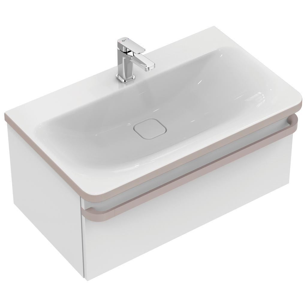 Design sottolavabo per bagno : Prodotti per tipi di prodotto | Ideal Standard