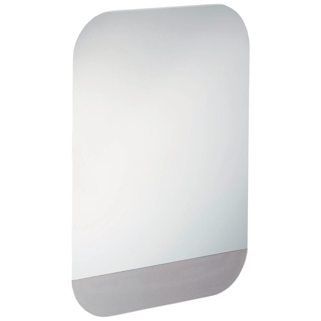 Mirror 500mm antisteam led & sensor