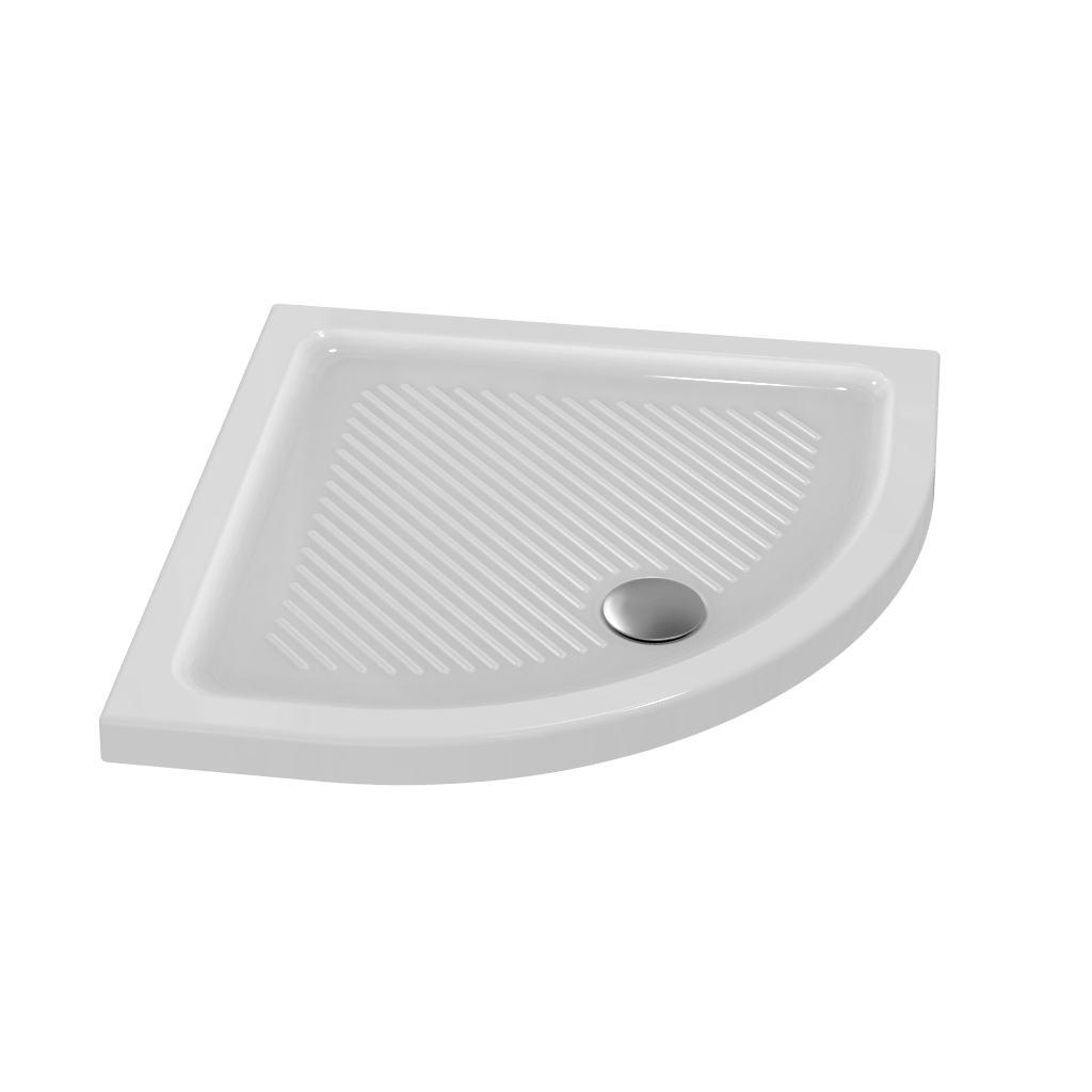 Piatto Doccia Connect Ceramica.Dettagli Del Prodotto T2668 Piatto Doccia In Ceramica 90 X 90 X 6