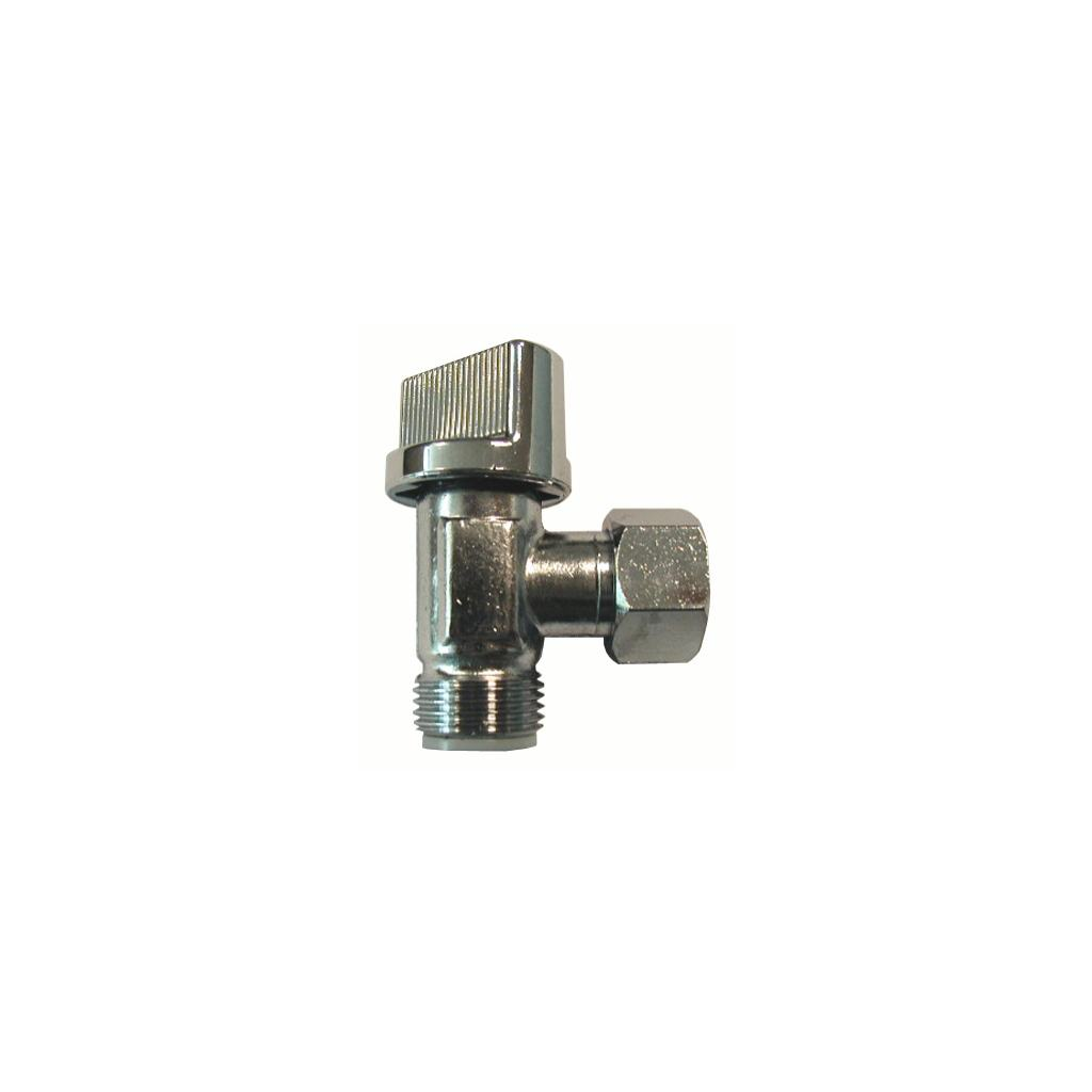 product details d961128 robinet d 39 arr t d 39 querre ideal standard. Black Bedroom Furniture Sets. Home Design Ideas