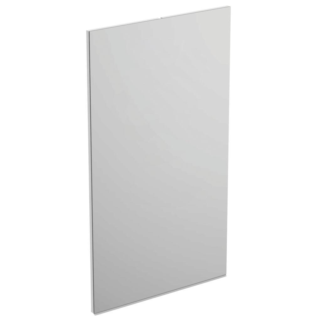 miroir 60 x 105 5 cm e3229. Black Bedroom Furniture Sets. Home Design Ideas