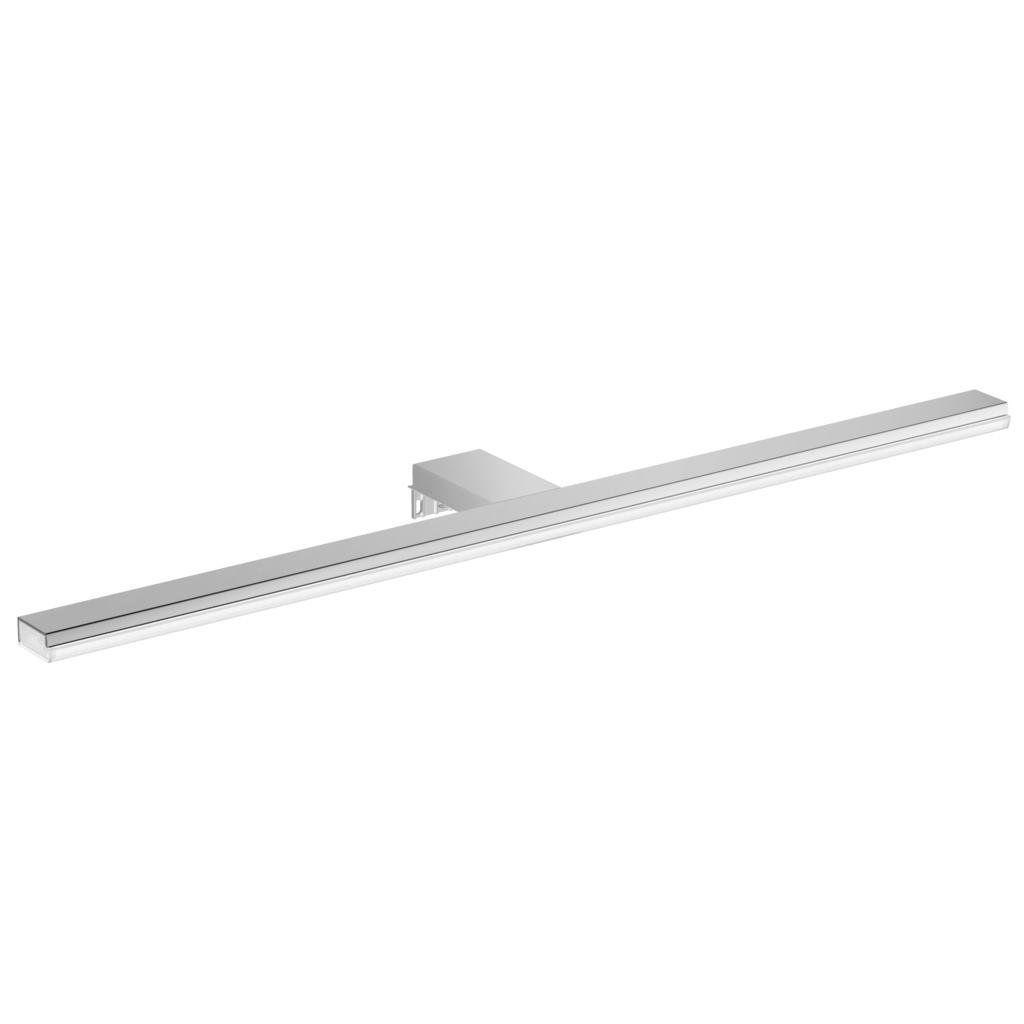 Lumière 60,8 cm