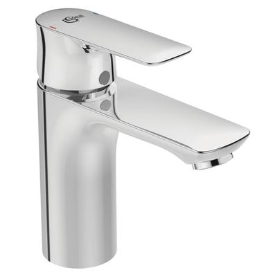 One-hole basin mixer, project