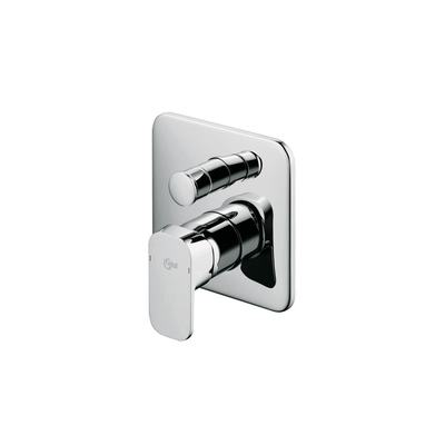 Single Lever Bath shower mixer built-in kit 2