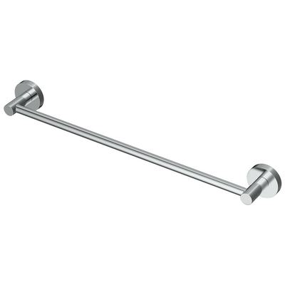 450mm Towel Rail