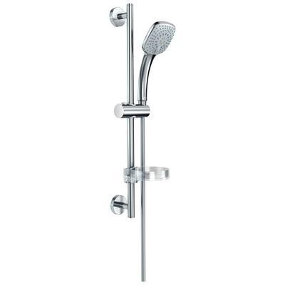 Shower Kit M3