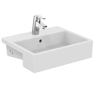 50cm Semi-Countertop Basin