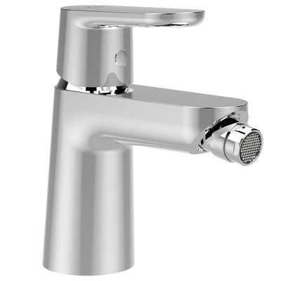 One-hole Bidet mixer