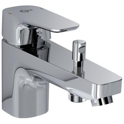 Single lever Bath & Shower mixer RIM