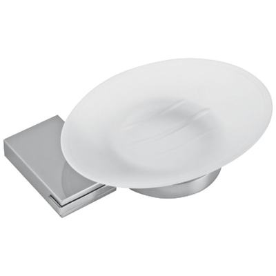 Podstawka na mydło z uchwytem