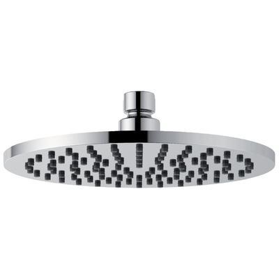 M1 shower head Ø 200 mm