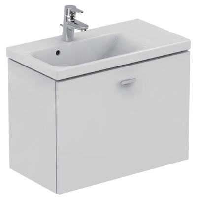 Basin Wall Hung Unit 69 cm DELETE
