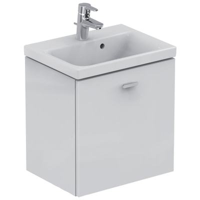 Basin Wall Hung Unit 49 cm DELETE
