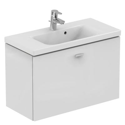 Basin Wall Hung Unit 79 cm DELETE
