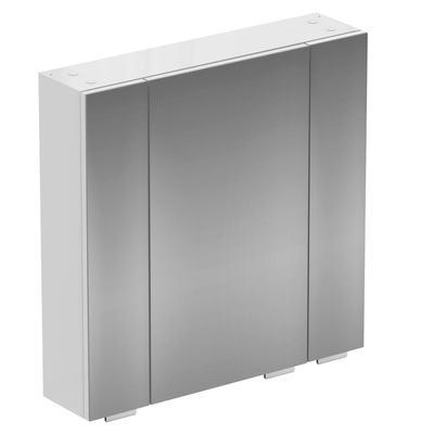 700mm Mirror Cabinet