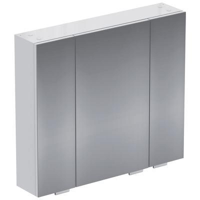 800mm Mirror Cabinet
