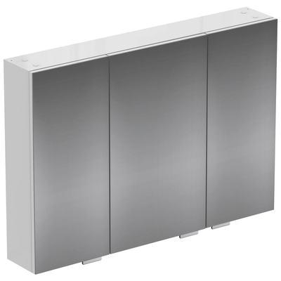 1000mm Mirror Cabinet