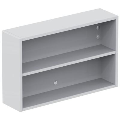 600mm Shelf Unit