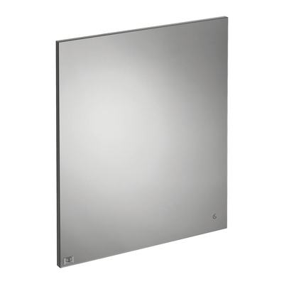500mm Antisteam System Mirror