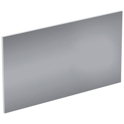 1300mm Antisteam System Mirror
