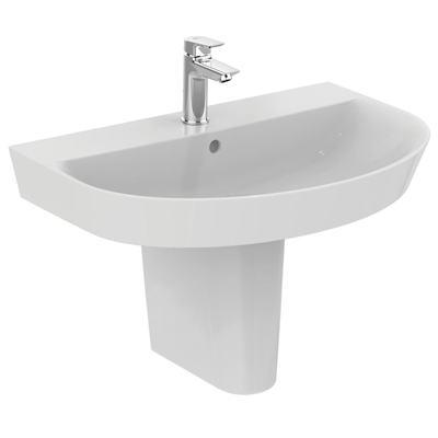 Washbasin Arc 70 cm