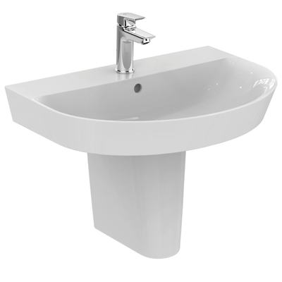 Washbasin Arc 65 cm
