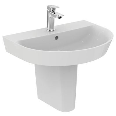 Washbasin Arc 60 cm