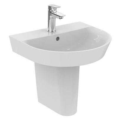 Washbasin Arc 50 cm