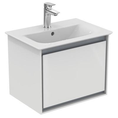 Vanity Basin 54 cm
