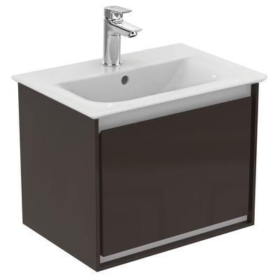 54cm mini vanity basin - one taphole