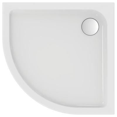 Corner Shower Tray 80х80 cm