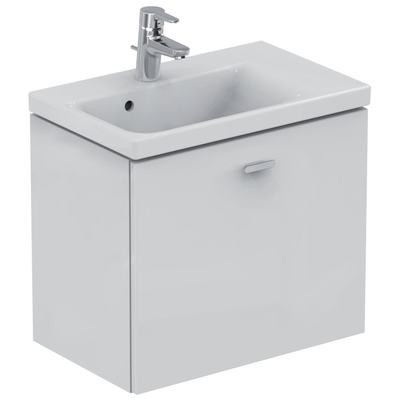 Product Details E1339 60cm Furniture Or Pedestal Basin