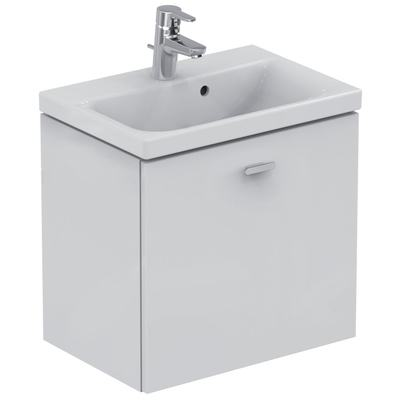 Basin Wall Hung Unit 54 cm DELETE