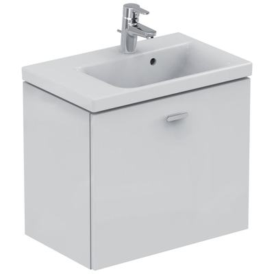 Basin Wall Hung Unit 59 cm DELETE