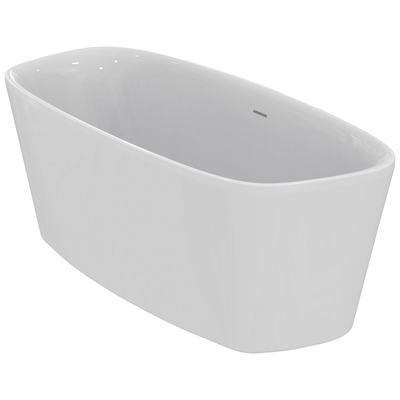 170x75cm Free Standing Bath