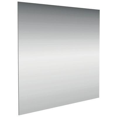 700mm Mirror