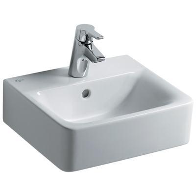Lave-mains seul