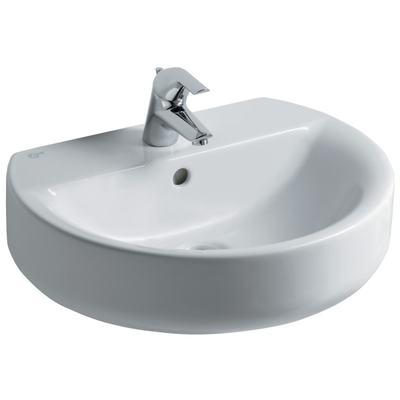 Lavabo 55 x 45,5 cm