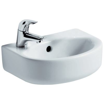 Lave-mains 35 x 26 cmVersion droite
