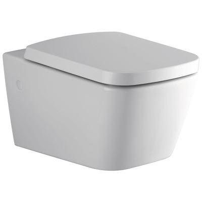 Конзолна тоалетна чиния MIA