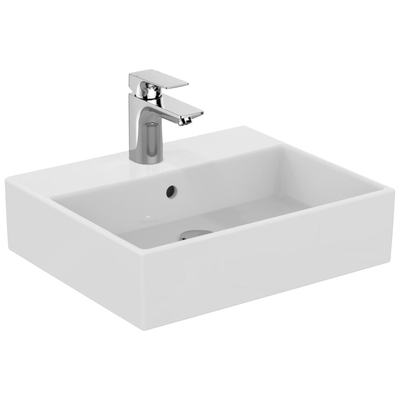 50cm Vessel Countertop Basin